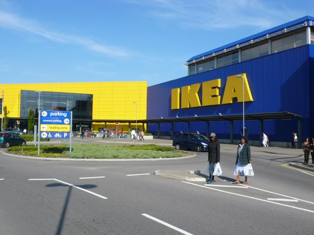 wembley matters revealed ikea 39 39 s tax avoidance more complicated than its flat pack instructions. Black Bedroom Furniture Sets. Home Design Ideas