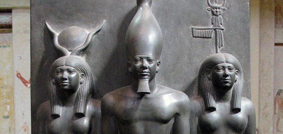 mısır mitolojisi, Mısır Tanrıçaları, Bat,Bata,Tanrıça Bat,Tanrıça Bata,A,mitoloji,İnek tanrıçası,Yarasa Tanrıça, Antik mısır tanrıları,