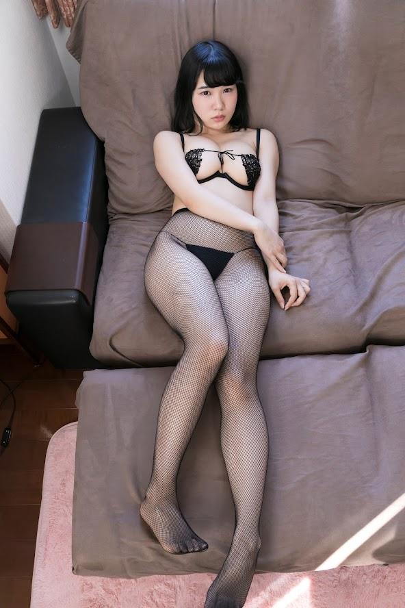[LOVEPOP] Photobook &Ami Sasano &『悩殺フェティシズム 3』 佐々野愛美 (h_sasano_ami-21) &PPV