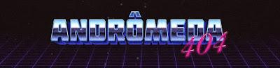 Andrômeda404