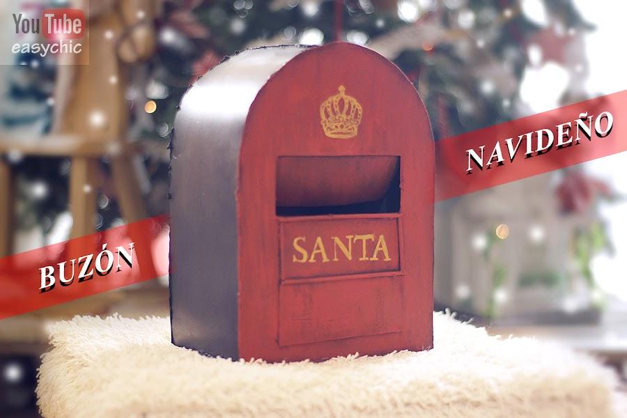 http://easychicmanualidades.blogspot.com/2015/12/diy-buzon-retro-vintage-navideno-para.html
