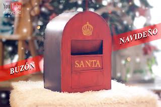 http://easychicmanualidades.blogspot.com.es/2015/12/diy-buzon-retro-vintage-navideno-para.html