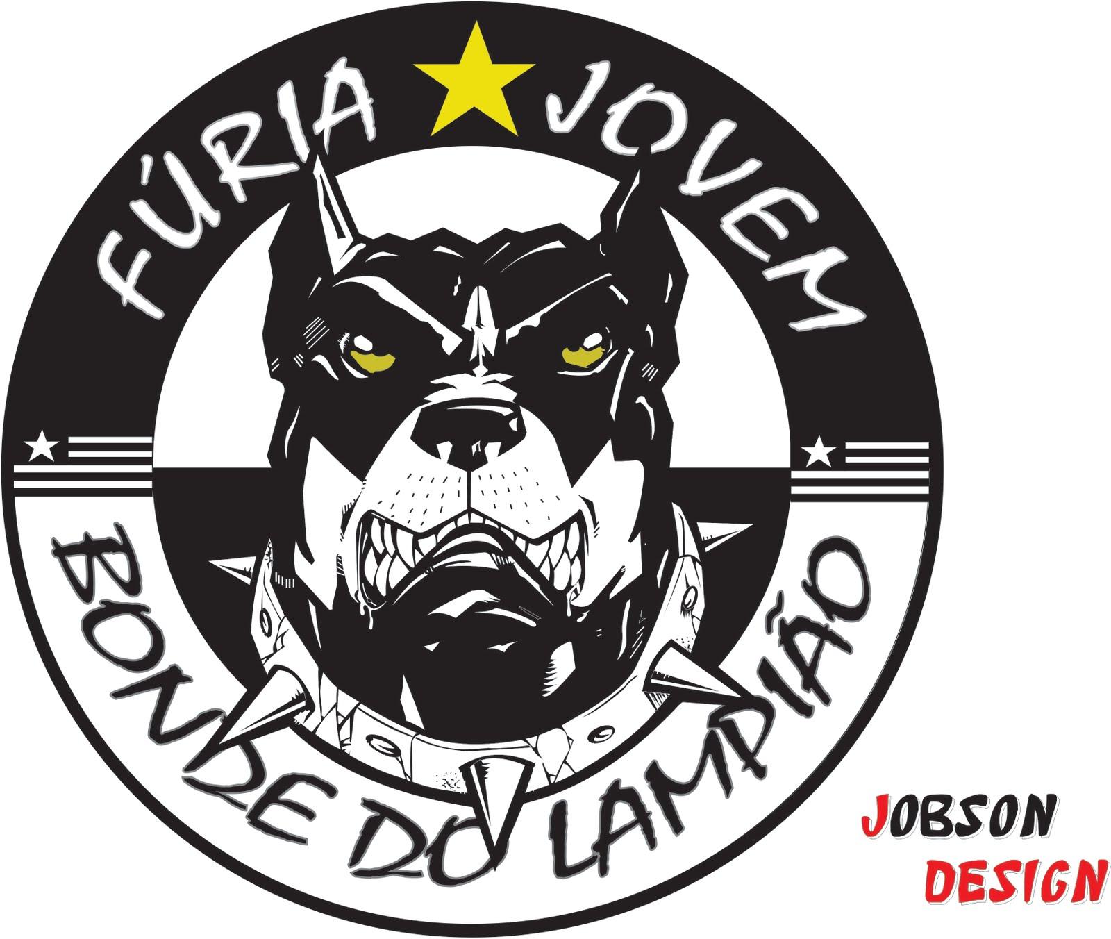 Canil 57º Fúria Jovem do Botafogo - Alagoas  Confraternização da FJB-AL 0b7342841fd12