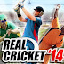 Real Cricket 14 APK Latest Version Free Download For Android