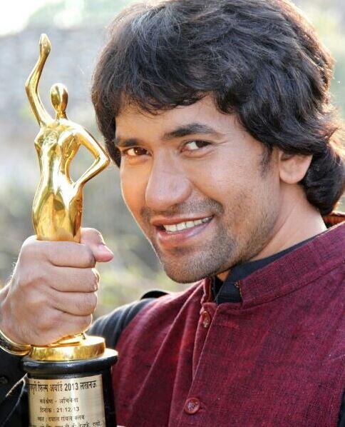 Dinesh Lal Yadav Nirahua All Movies list New and Old - Bhojpuri