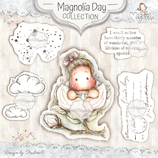 http://magnolia.nu/wp13/product/md-19-magnolia-day-art-stamp-kit/