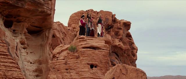 Sinbad The Fifth Voyage 2014 Full Movie 300MB 700MB BRRip BluRay DVDrip DVDScr HDRip AVI MKV MP4 3GP Free Download pc movies