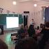 Εκδήλωση του Γυμνασίου Φιλιατών για την Ασφάλεια στο Διαδίκτυο, τον εθισμό καθώς και τους κινδύνους που αυτό εγκυμονεί (+ΦΩΤΟ)