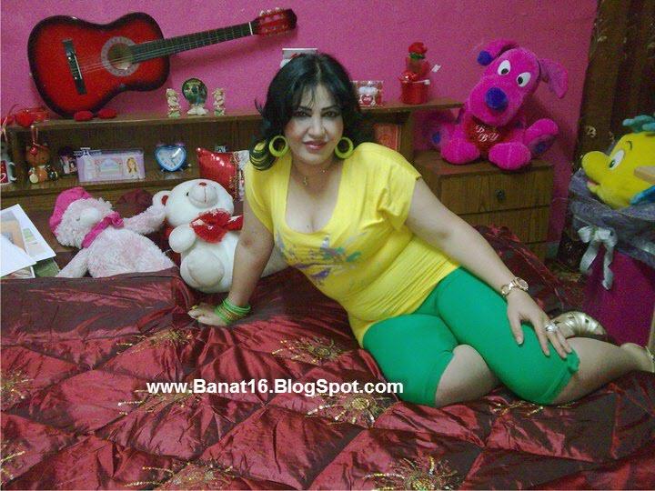 Hot arabic girls - 5 7