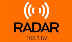 FM Radar 105.3