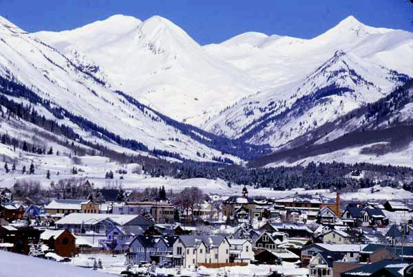 Hotels Near Mt Laben
