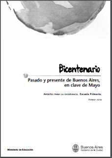 BICENTENARIO CABA
