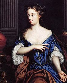 mary-beale-autoportret-1665-1670