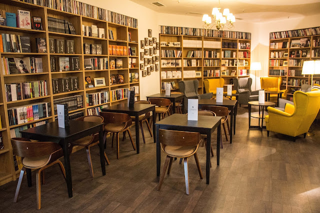 10 of the best places for a coffee in Lisbon