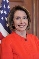 Pro-life leadership set in House and Senate as Pelosi scrambles to be next Speaker