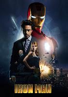 Iron Man (2008) HQ Dual Audio [Hindi-English] 1080p BluRay MSubs Download