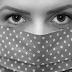 Este lunes detectaron 11 nuevos casos de Coronavirus