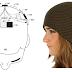 Chiếc mũ thần giao cách cảm sẽ trở thành hiện thực trong 8 năm nữa