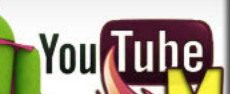 Cara Download Video Dari Youtube Lewat Hp Android Tanpa Memakai Aplikasi