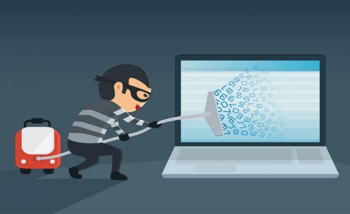 ¿Cómo prevenir los ataques cibernéticos?