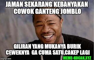 cewek cakep