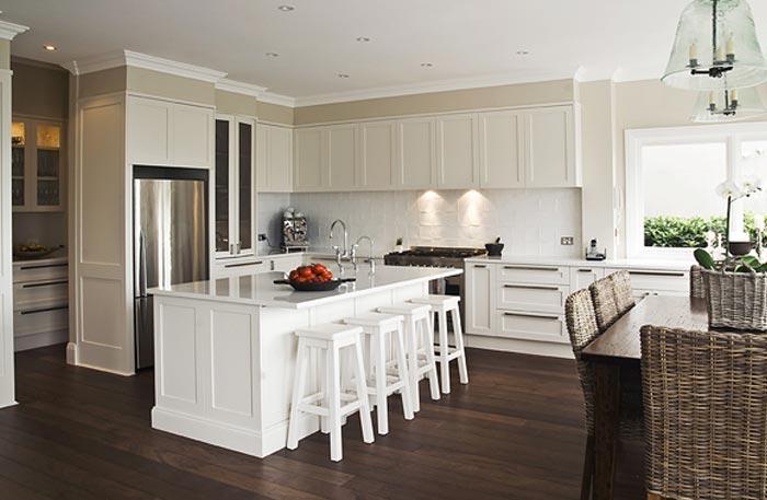My Dream Kitchen Fashionandstylepolice: My New Kitchen