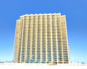 Phoenix West II Condos, Orange Beach AL Vacation Rental Homes By Owners & Real Estate