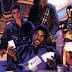 RPG-Blog-O-Quest #43: Spiele im Spiel