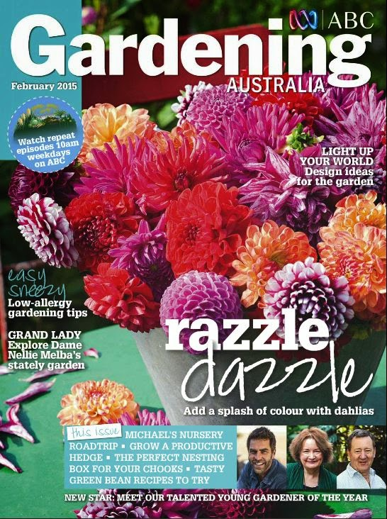 Zinio Australia Deals Zinio Digital Magazines 40% OFF Almost Everything(Code) Zinio Digital Magazines offers 40% off all digital magazines with the promo code given below to celebrate thier 16th birthday.
