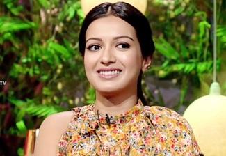Meet! Vishnu Vishal & Catherine Tresa | Natchathira Jannal | Season 2 | Puthuyugam Tv