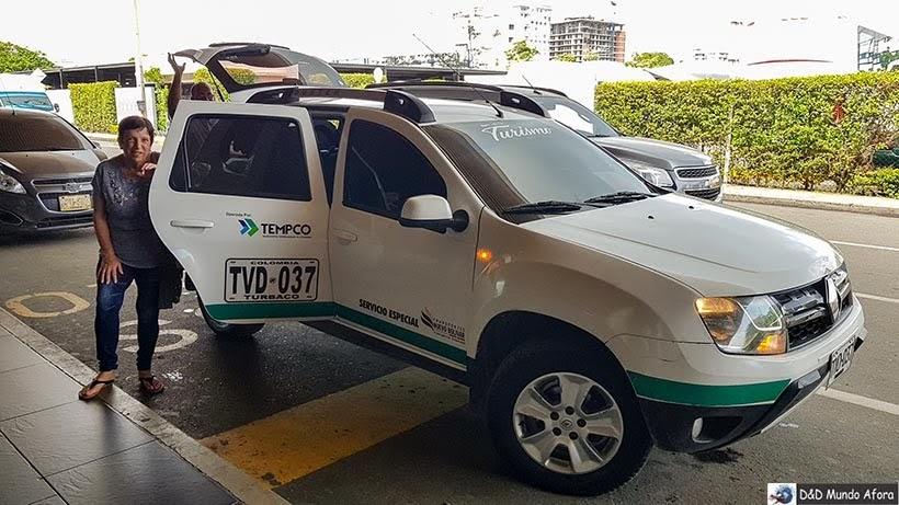 Juan Ballena Travel - Diário de Bordo: cruzeiro pelo Caribe
