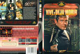 Vive y deja morir (1973)
