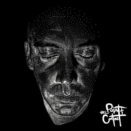 The Point Of Contact LP von DJ Woody | Full LP Stream und Live Video Set