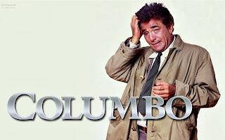 Columbo-columbo-23174371-1680-1050.jpg