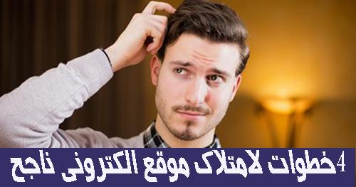 https://als3k.blogspot.com
