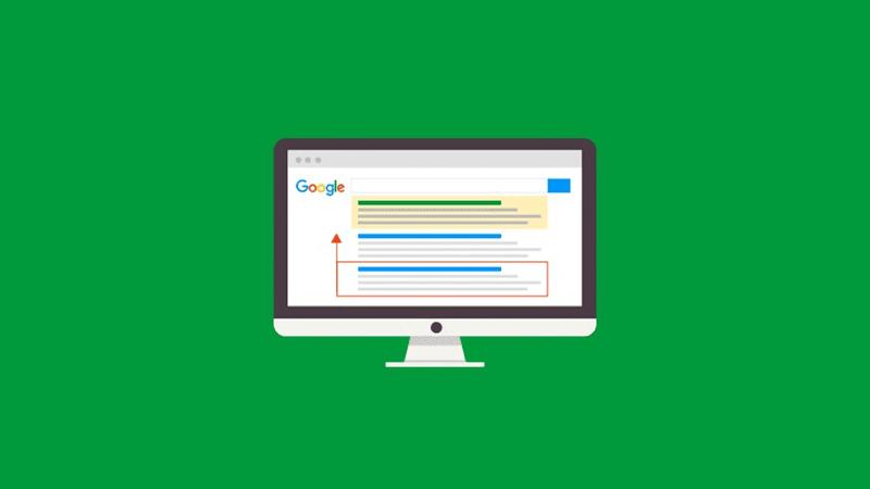 Blog Sitesini Google Aramalarında Üst Sıralara Çıkarmanın En İyi Yolları