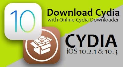 download%2Bcydia%2BiOS%2B10.2.1%2Band%2B10.3 Obtain Cydia iOS 10.2.1 to Make your Apple Cellular Price Jailbreak