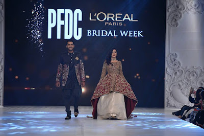 shiza-hassan-traditional-bridal-dress-collection-at-pfdc-l'oréal-paris-bridal-week-2016-2