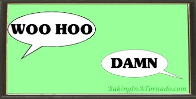Texting Mom Style | www.BakingInATornado.com | #MyGraphics