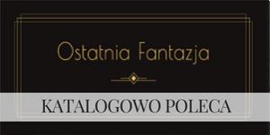 http://ostatnia-fantazja.blogspot.com/