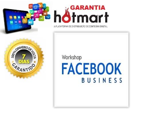 http://bit.ly/workshopfacebookbusiness