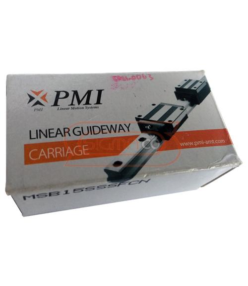 jual-sparepart-mesin-laser-cutting-basiheng-linear-guide-x-y-murah-balikpapan