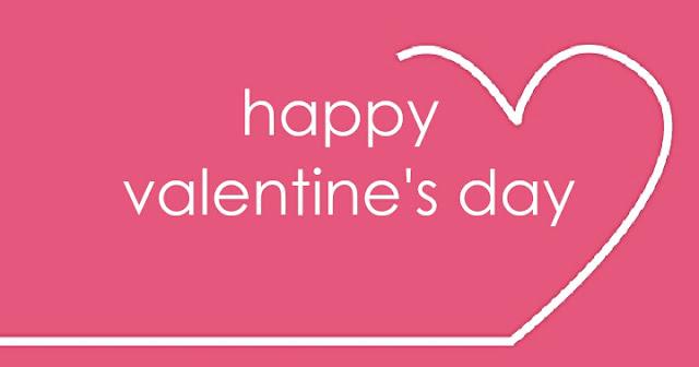 happy-St-valentines-day-massacre-2019