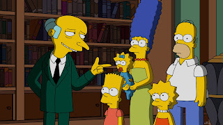 Interview: Executive Producer Al Jean talks 'The Simpsons' Season 28, 600th episode milestone