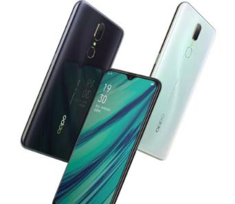 Oppo selalu menunjukkan update ponsel terbaiknya Oppo A9X akan dijual di China, Berikut Spesifikasi kompleks darinya