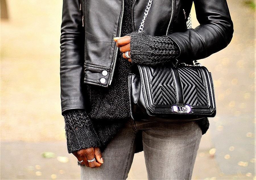 sac-chanel-boy-dupe-rebecca-minkoff-love-crossbody-bag