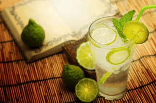 Foods And Drinks That Help Acid Reflux