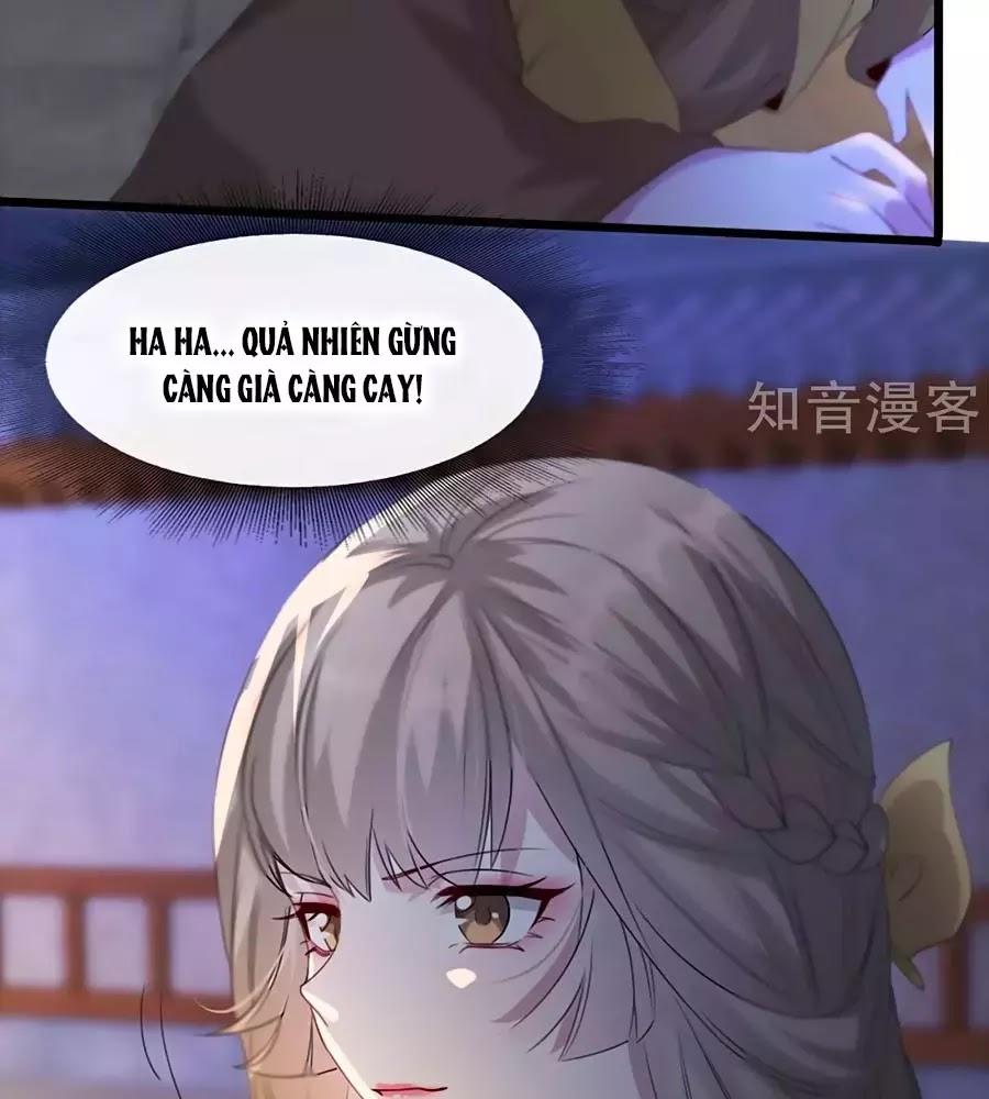 Gian Phi Như Thử Đa Kiều chap 69 - Trang 45
