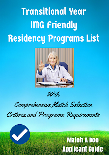 http://www.lulu.com/shop/applicant-guide-and-match-a-doc/transitional-year-img-friendly-residency-programs-list/ebook/product-22395080.html