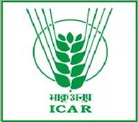 ICAR AIEEA 2017 Application Form